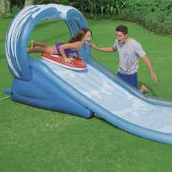 Surf Inflable Intex 22692/7 i450