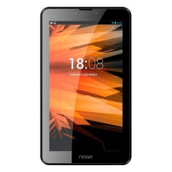 Tablet Noganet Nogapad 7G 7p/Quad-Core/1GB/8GB/3G i450