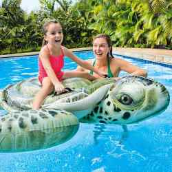 Inflable Intex Tortuga  23252/0 i450