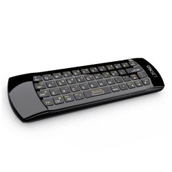 Teclado ONSET Multifunción inalámbrico Smart TV y PC SK350 i450