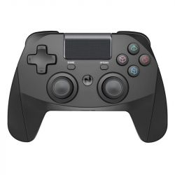 GamePad Noganet USB PS4/PS3/PC NG-4018X i450