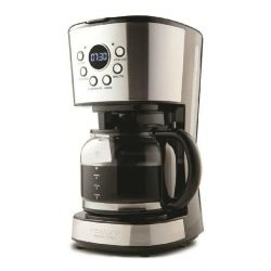 Cafetera Peabody 1000W 1,8 Ltrs PE-CT4207 i1