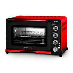 Horno Eléctrico Ultracomb 54 Lts Digital UC-54CD i450