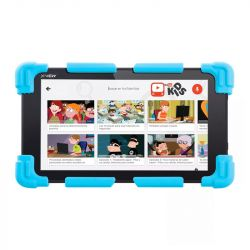Tablet X-View 7p Proton Kids Azul i1