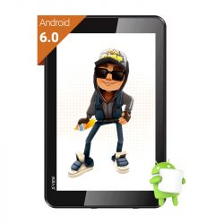 Tablet X-View 7p proton Amber HD Negro i1