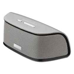 Parlante X-View Sound Brick 2 Inalámbrico i450