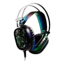 Headset Noga LED ST-HYDRA i450