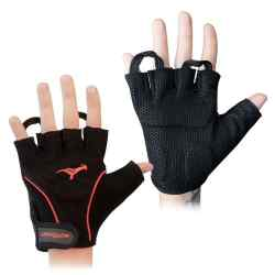 Guantes Mototimes Talle XS MT07 i450