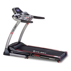 Cinta Motorizada Olmo Advanced Fitness 92 1FO0613 i450