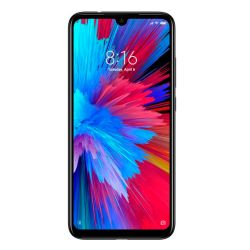 Celular Xiaomi Redmi 7 Global 64 GB Negro i450