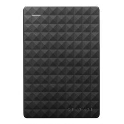 Disco Externo Seagate Expansion 4 TB USB 3.0 i450