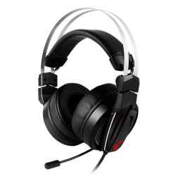 Headset MSI Immerse GH60 i450