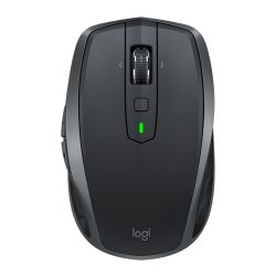 Mouse Logitech MX Anywhere 2S i450