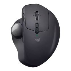 Mouse Logitech MX Ergo Wireless Trackball i450