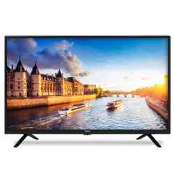 Smart TV RCA LED 32p HD X32SM i450