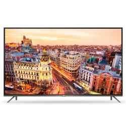 Smart TV RCA 55p LED Ultra HD 4K TS55UHD i450