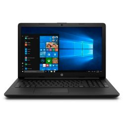 Notebook HP 15 AMD A4-9125 4 GB 500 GB Win 10 4PE78LA i450