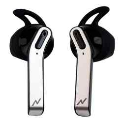Auriculares Noganet Inalámbricos in ear NG-BTWINS 3 i450