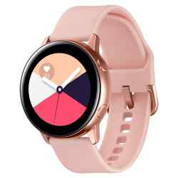 Smartwatch Samsung Galaxy Watch Active Rosa SM-R500N i450