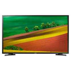 Smart TV Samsung 32p LED HD 32J4290 i450