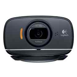 Webcam Logitech C525 HD i450