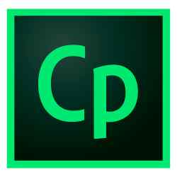 Licencia Adobe Captivate 9 i450