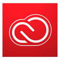 Licencia Adobe Creative Cloud for teams i450