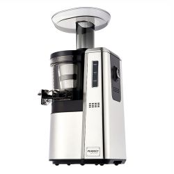 Juguera PEABODY Slow Juicer by Hurom PE-CSL22 i450