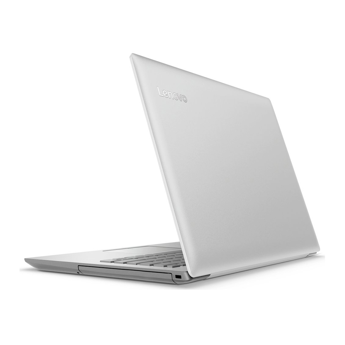 Notebook Lenovo 14p IdeaPad 320 Win 10 img 3