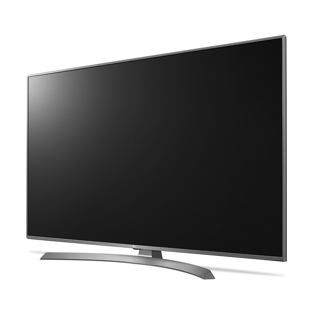 Smart TV LG 60p LED UHD 4K 60UJ6580 img 4