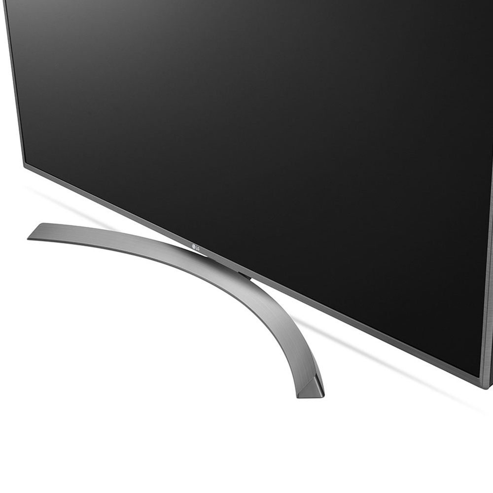 Smart TV LG 60p LED UHD 4K 60UJ6580 img 7