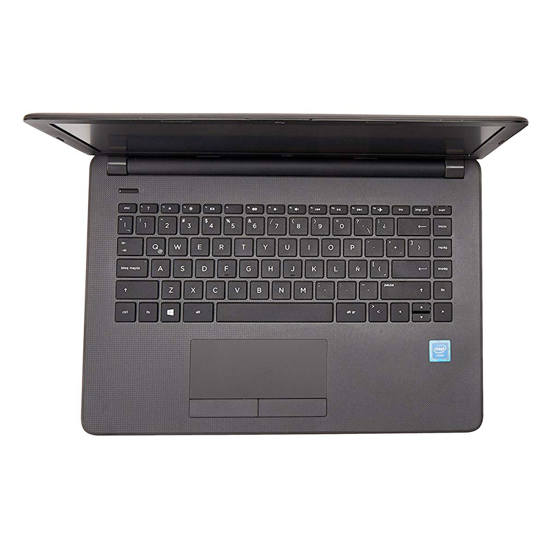 Notebook HP 240 G6 14p Celeron 8 GB 500 GB 3XU15LT img 5