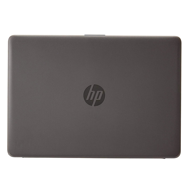 Notebook HP 240 G6 14p Celeron 8 GB 500 GB 3XU15LT img 6