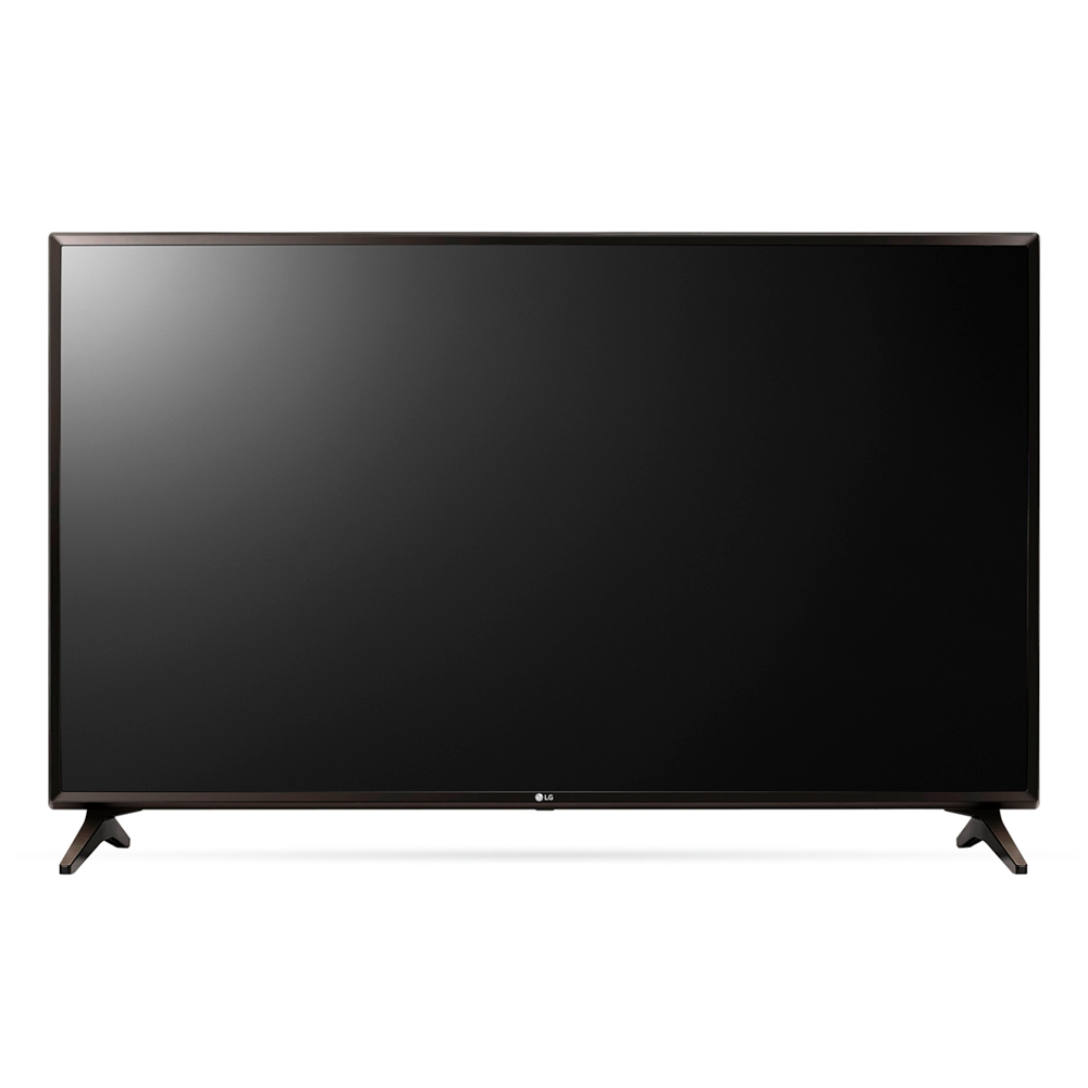 Smart TV LG 43p Full HD 43LK5700 img 2