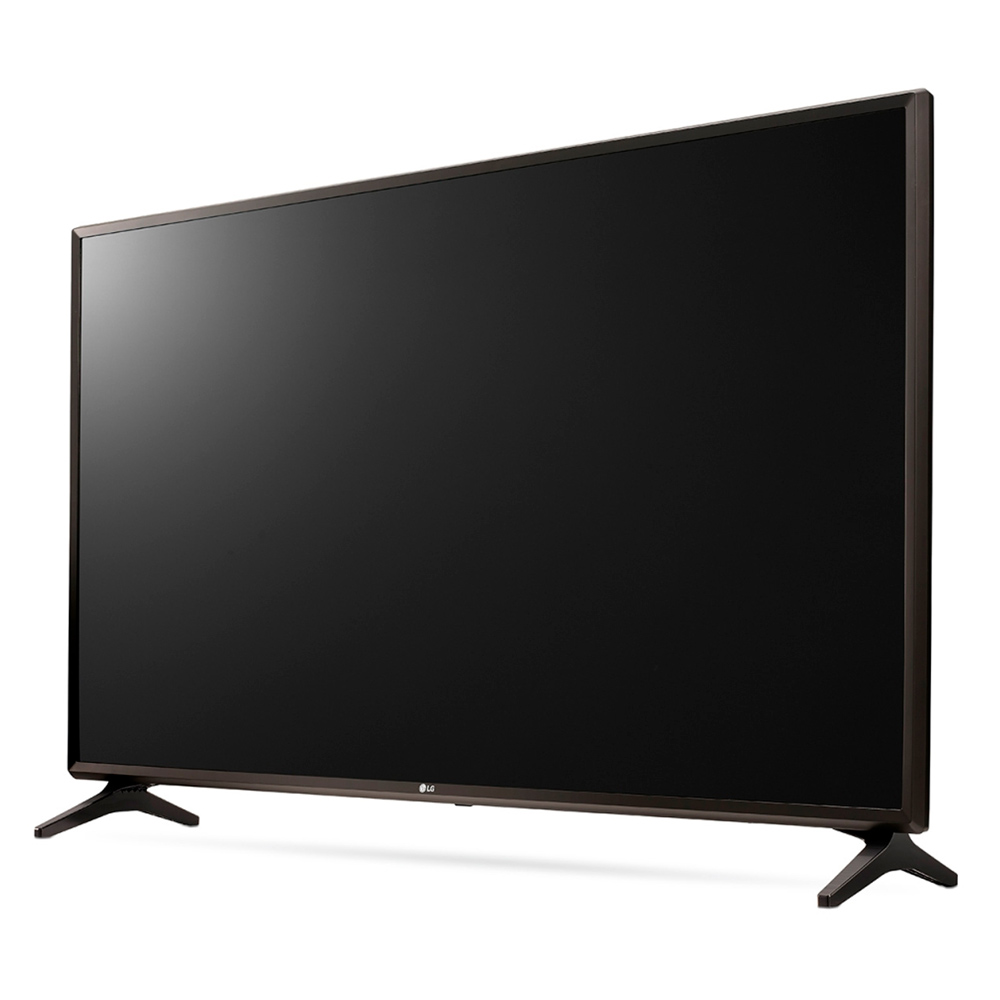 Smart TV LG 43p Full HD 43LK5700 img 3