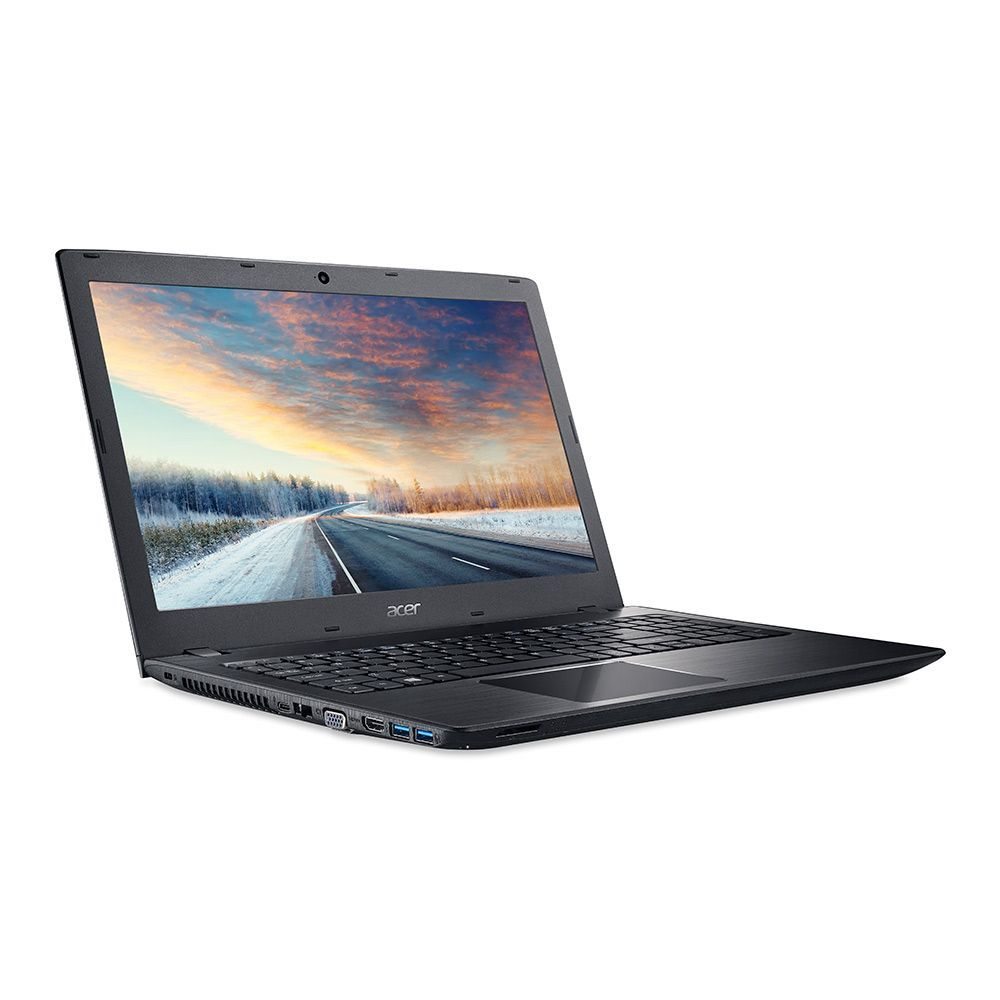 Notebook Acer Travelmate P2 15.6p i3 4 GB 500 GB img 3